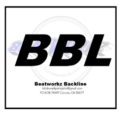 Beatworkz Backline