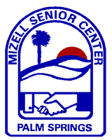 Mizell Senior Center