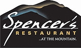 Spencer's Restaurant